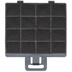 Угольный фильтр 426967 (BBZ192MAF / VZ192MAF) Bosch Siemens