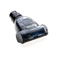 Турбо щетка для мебели 432200425151 для  к пылесосу Philips.