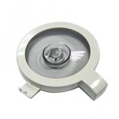 Крышка миксера для кухонного комбайна Браун Braun 7322010244/ 7051168