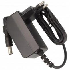 Адаптер для беспроводного пылесоса Philips 432200626611