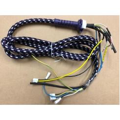 Шнур (шланг, соединительный шнур) 423902179713 для парогенератора PHILIPS