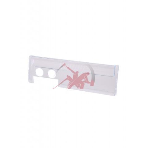 Клапан ящика для пиццы 00665635/ 00665773 Bosch