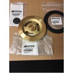 Конфорка 882410058 для газовой плиты SMEG