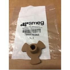 Привод 780570288 тарелки SMEG