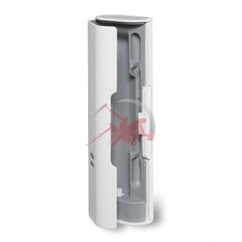 Зарядный чехол для зубной щетки Oral-b D701 81574167 (белый) Braun Браун