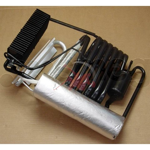 Холодильный элемент 696750004 для фригобаров SMEG ABM40/ 50/ AFM40