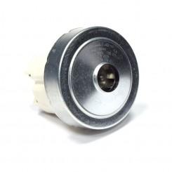 Двигатель, мотор 100372 для пылесоса THOMAS XT