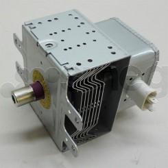 Магнетрон 972750044 для микроволновой печи SMEG