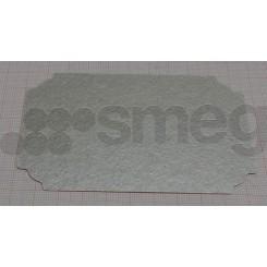 Слюда для микроволновых печей SMEG 012171698