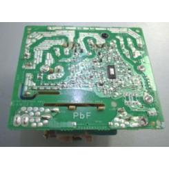 Силовой модуль (инвертор) для микроволновых печей 00642714=00647895 Бош Сименс Гаггенау Нефф Bosch Siemens Neff Gaggenau