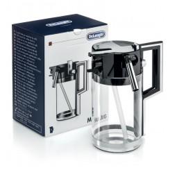 Контейнер для молока с капучинатором 5513294531=DLSC007 для кофемашины Делонги Delonghi