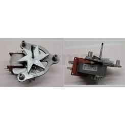 Мотор 695210961 для конвекционных печей ALFA SMEG ALFA43/…