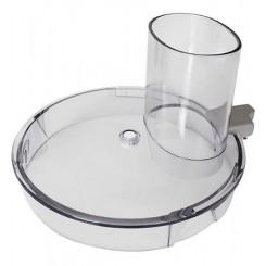 Крышка 996510073372 для основной чаши к кухонным комбайнам Philips HR77