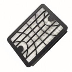 Хепа-фильтр Н11 для пылесоса Зелмер 632560=00795050 А20000050.00