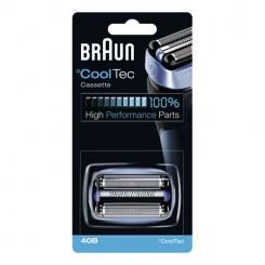 Сетка для бритвы Braun Браун 40B (alaska) 81626282/ 81397795