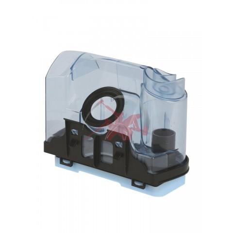 Контейнер для пылесоса 00669055=00705057 Bosch Siemens Бош Сименс
