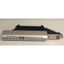 Модуль для вытяжки 00498317 Бош Bosch