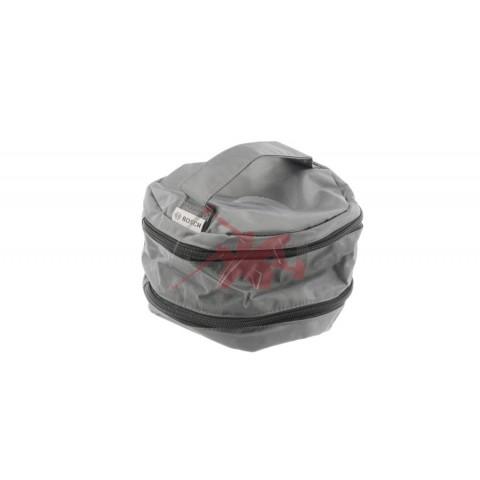 Сумка для хранения дисков 00653180 Bosch Siemens Бош Сименс