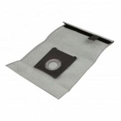 """Многоразовый текстильный мешок 00577668 для пылесоса, тип """"G XL"""" BBZ10TFGXL"""