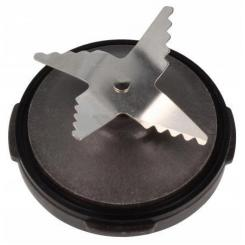 Нож блендера 996510075463 для комбайна PHILIPS HR7..