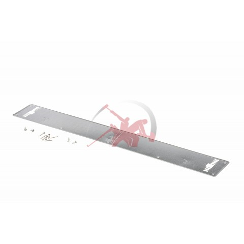 Противень защитный от пара (60см) 00114294 для посудомоечных машин Бош Сименс Bosch Siemens
