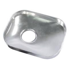 Загрузочный лоток kw711858 для мясорубки KENWOOD