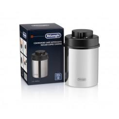 Вакуумный контейнер для кофе Delonghi  5513284421