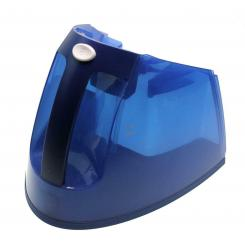 Емкость/ резервуар для воды 996510074571 к парогенератору Philips