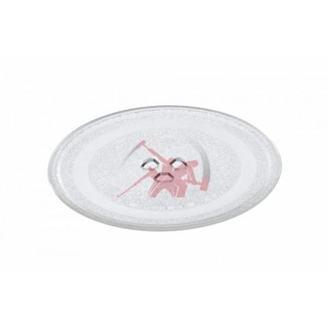 Тарелка 00662071 для микроволновки BOSCH