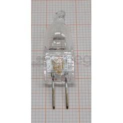 Лампа 824610532 для вытяжки и духового шкафа Smeg
