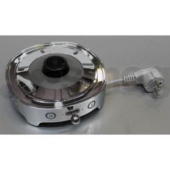 База 690450347 для чайника SMEG KLF02