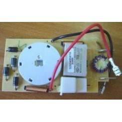Модуль управления моторм 00641209=00658321 Bosch