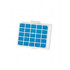 НЕРА фильтр 00578861 для пылесоса BOSCH BGLS4