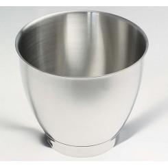 ЧАША AW34655B01 (емкость, миска) для кухонного комбайна KENWOOD.