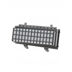 Хепа-фильтр для пылесоса 573928/ 00577281 Бош Bosch