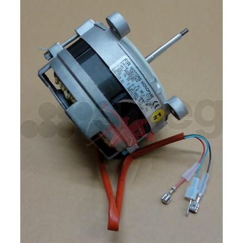 Мотор 795210402 для конвекционных печей ALFA SMEG