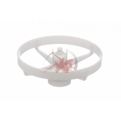 Держатель дисков для кухонного комбайна Бош Сименс Bosch Siemens 084174