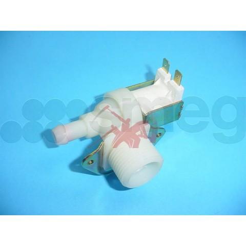 Клапан для конвекционных печей ALFA SMEG 813050125