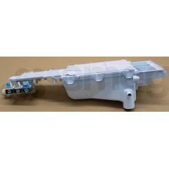 Бункер 691170581 для моющих средств для стиральной машины SMEG