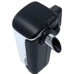Контейнер  421945016221/ 421944083621 для молока для  SAECO-PHILIPS EP5040