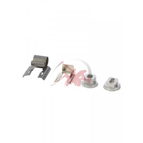 Крепеж для духового шкафа 00626210/ 00644828 Бош Сименс Bosch Siemens