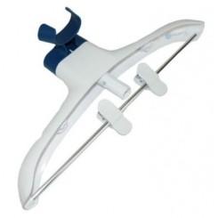 Вешалка/ плечики для одежды 996510078208 к вертикальному отпаривателю Philips GC527/20
