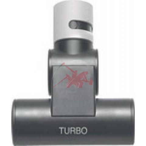 Турбощетка TURBO BBZ42TB 460431 Бош Bosch