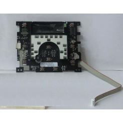 Модуль 5513219101 для Delonghi ESAM5500