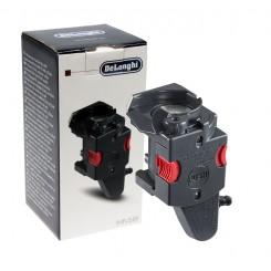 Заварочный узел 7313251451/ 5513227891  (блок, заварник) для кофемашин марки Delonghi