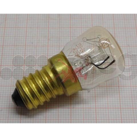 Лампа подсветки для конвекционных печей ALFA SMEG  824610591