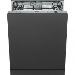 Встраиваемая посудомоечная машина STP364S
