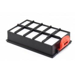 Хепа-фильтр для пылесоса 570324 Bosch Siemens Бош Сименс