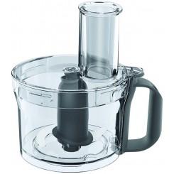 Чаша kw715832 в сборе для кухонного комбайна KENWOOD