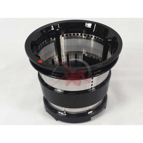 Фильтр для соковыжималки JMP800 KW716608